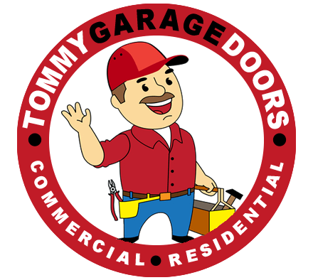 Moline Garage Door Repair